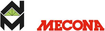 Mecona